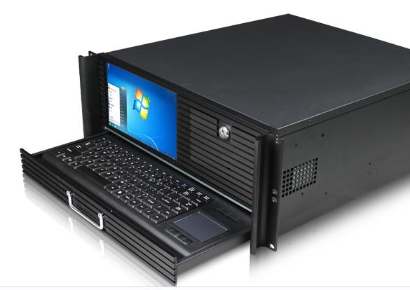 ZJM300媒资管理系统