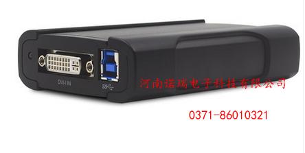 NRUI-CQ10S直播录播系统