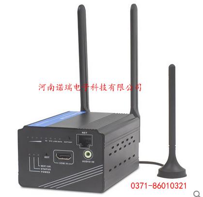 图辰TC无线传输设备