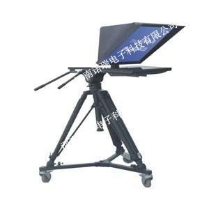 图辰CQIAN-XS60高清提词器